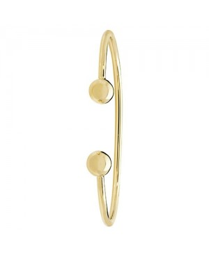 9ct Yellow Gold Ladies...