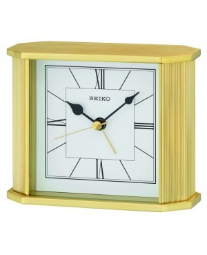 Seiko Mantel Clock
