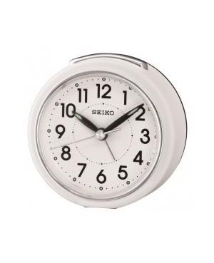 Seiko Lumibrite Alarm Clock
