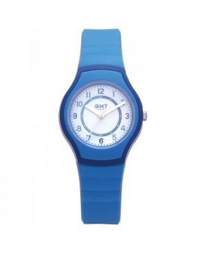 GMT London Kids Blue Watch...