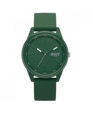 GMT London Adults Green...