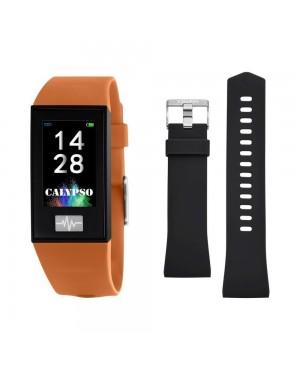 Calypso Smartime Watch Fitness Tracker