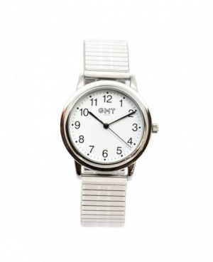 GMT London Adults Watch